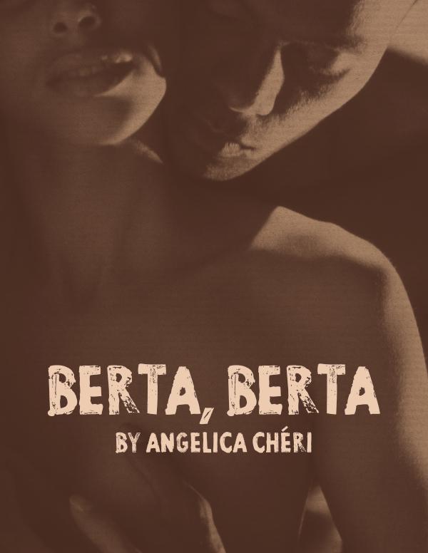 Berta_Web.jpg