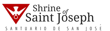 Shrine of Saint Joseph