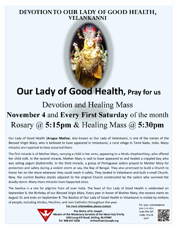 November 4 Our Lady of Good  Health  (1)-page-0.jpg