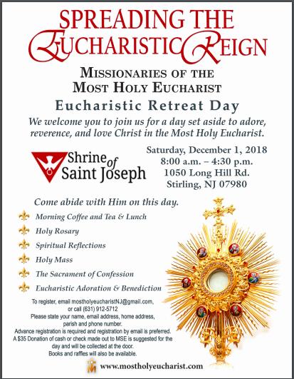 EucharisticReign.jpg