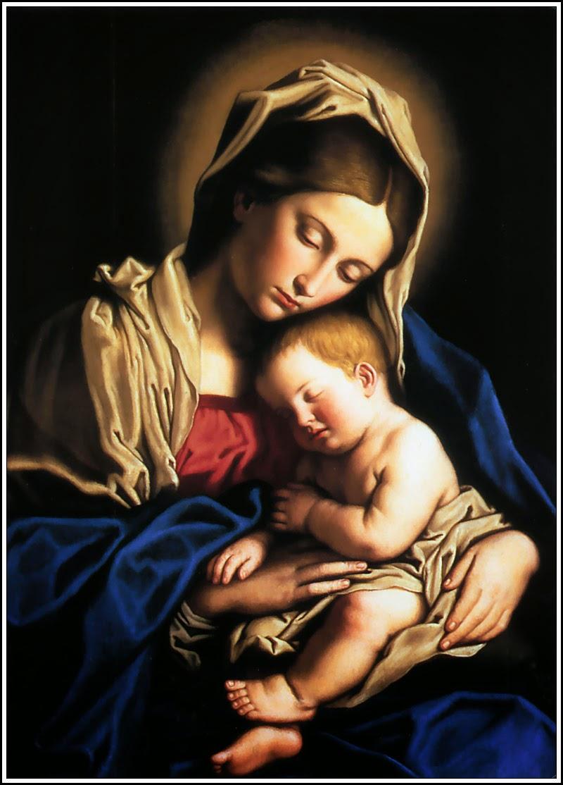 1_1_ Mary Mother of God.jpg