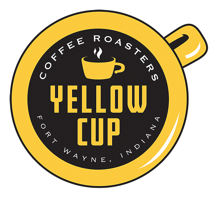 Yellow Cup Coffee Roasters