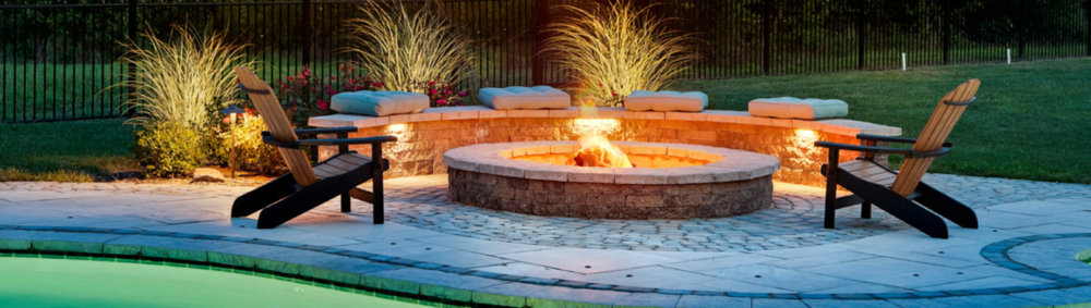 Best landscape materials supply in Point Pleasant, NJ