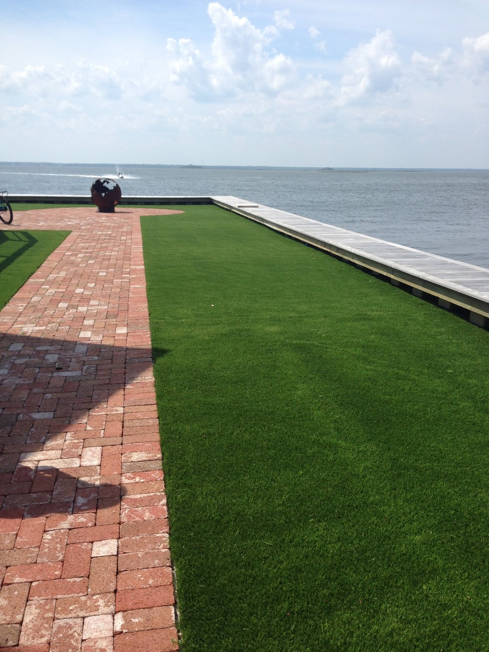 Best landscape paving stones supply in Brick, NJ