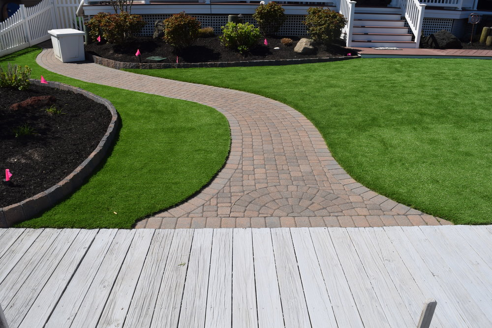 Best turf and landscape supply company in Barnegat, NJ