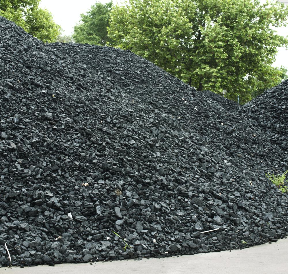 bulk supplies -
