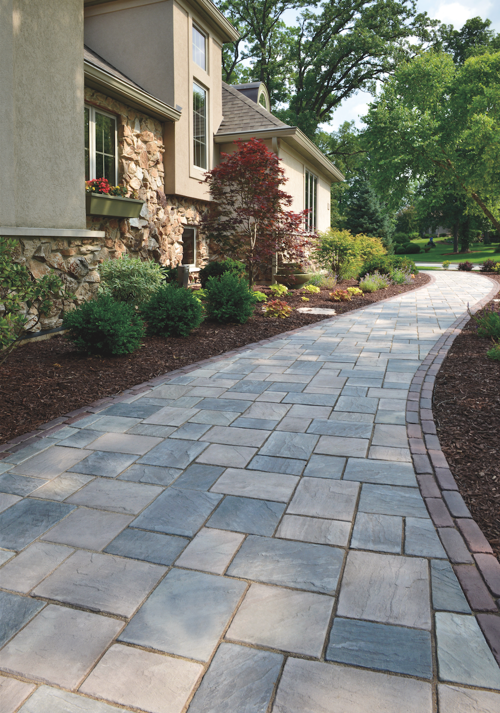 Best landscape supply company in Lakewood, NJ