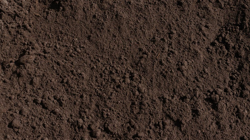 Top Soil -