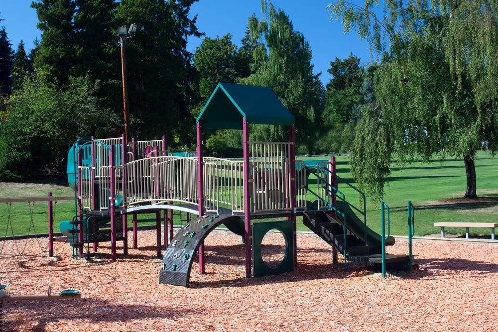 playground.jpeg