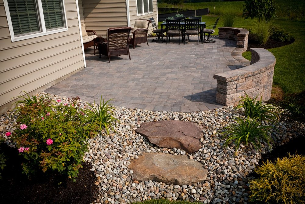 958-patio-walls-pavers gravel ep henry.jpeg