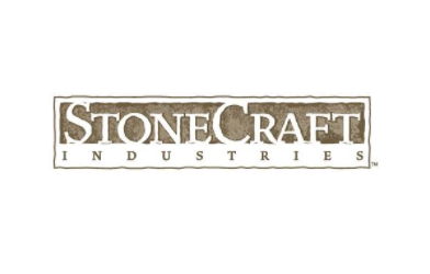 Best natural stone supply company in Brick, NJ