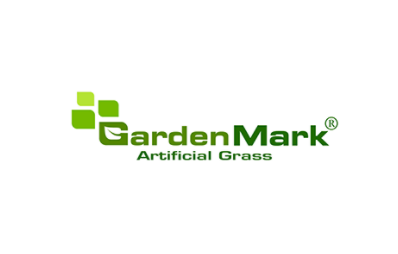 Top landscape supply of artificial turf in Marlboro, NJ