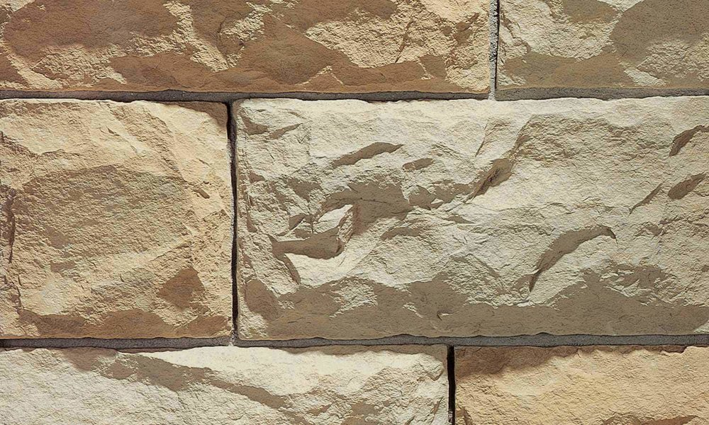 Natural Stone Wall and Structure Styles for Stunning Landscape Designs in Stafford, New Jersey
