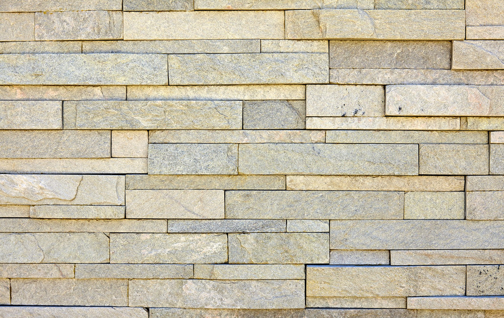 How Natural Stone Veneer Patterns Can Be Used to Create Beautiful Hardscape Designs in Lakewood, NJ