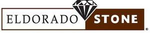 Eldorado stone wholesalers in Berkeley Township, NJ