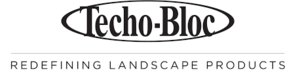 Leading landscape supply in Holmdel, NJ