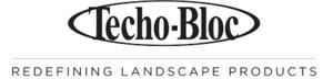 Leading landscape supply in Middletown, NJ
