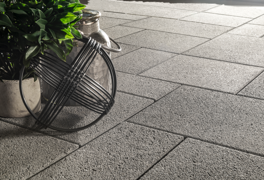 The 4 Unilock Pavers from Our Masonry Supply That Will Give Your Middletown, NJ, Patio a Modern Look
