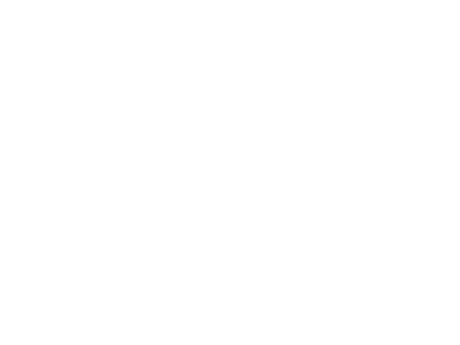 Official Zeventine