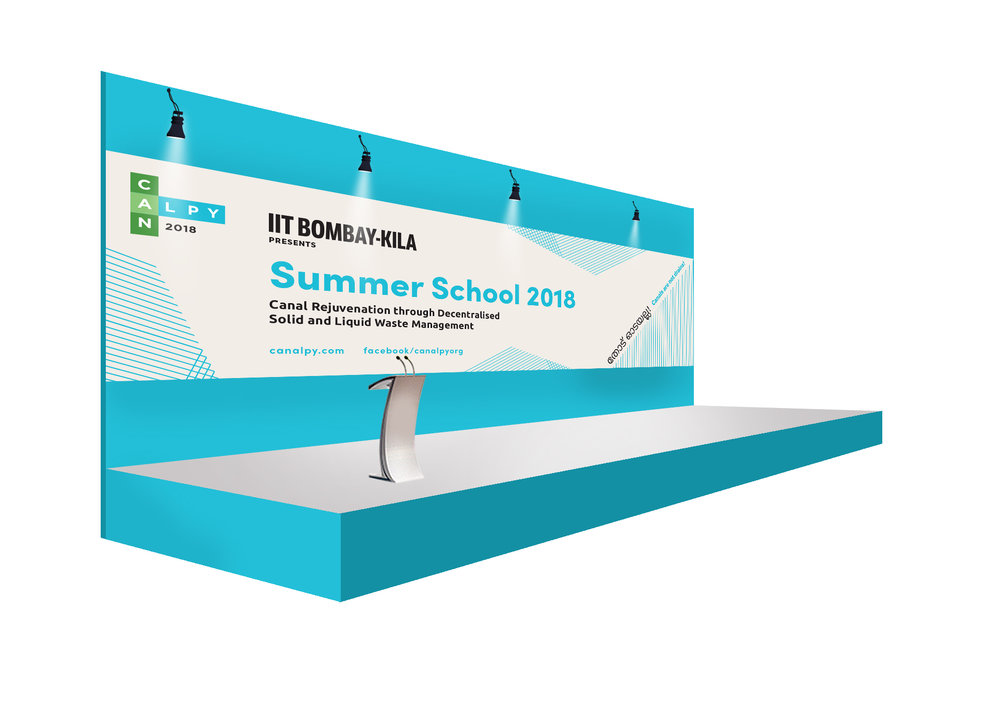 event expo backdrop_canalpy_stagebanner.jpg