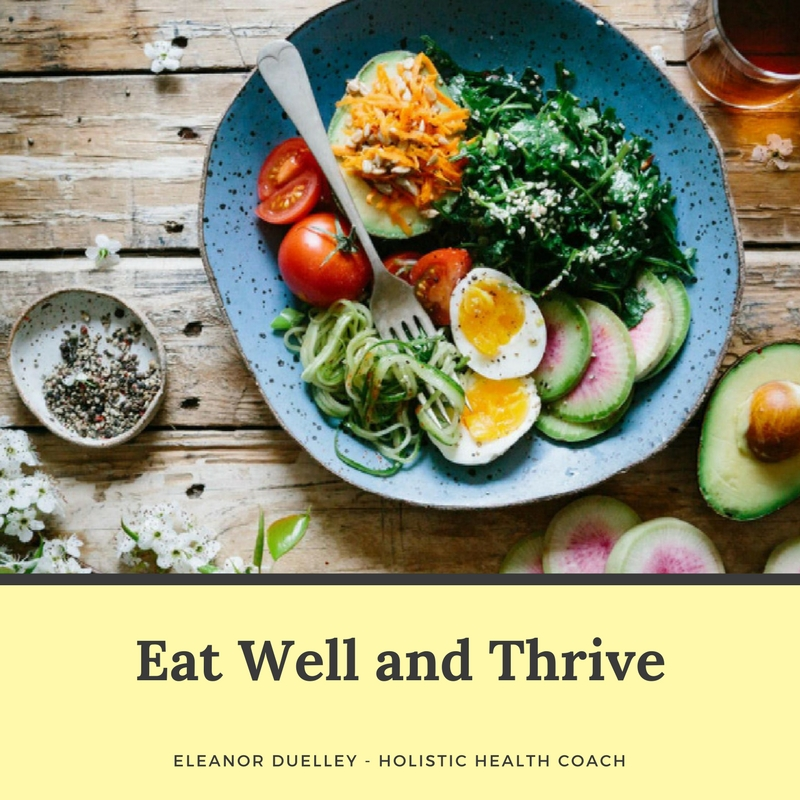 Eat well and Thrive cover.jpg
