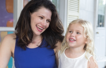 I'M ELEANOR DUELLEY. I'M A STAY AT HOME MOM OF 3, WINE DRINKER, GYM RAT AND HEALTH COACH. I INSPIRE AND ENCOURAGE MOMS TO LIVE THEIR BEST LIVES THROUGH BETTERING HEALTH PRACTICES. VISIT MY WEBSITE:  BESIMPLEHEALTHYWELL.COM  AND JOIN MY FACEBOOK COMMUNITY FOR FUN WAYS TO INTERACT WITH OTHER FUN MOMS!  HEALTHY MOMS LOVE WINE TOO