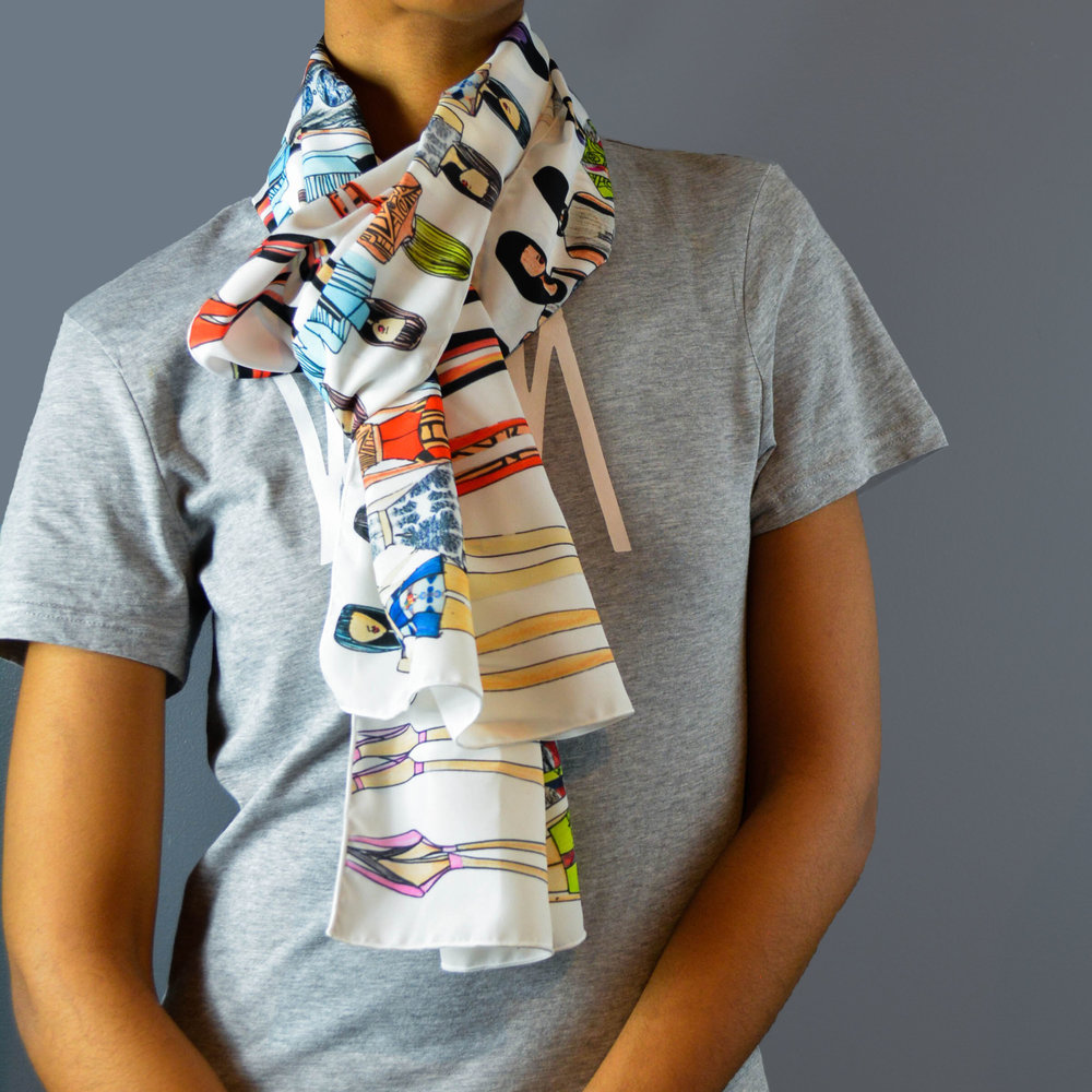 longscarf2.jpg