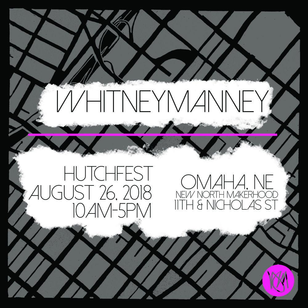 hutchfest.jpg