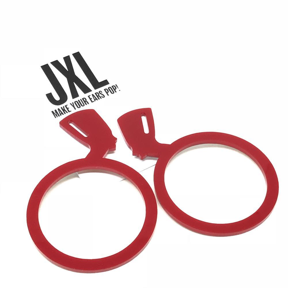 JXL -