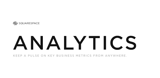 3. Squarespace analytics - I'm obsessed with my numbers and Squarespace Analytics feeds my habit. After winning the AltCap grant at the end of 2017, I switched my website to Squarespace and have been consistently wowed by the amount of info I can get about my audience. I can see that someone in Montreal is checking out my portfolio or my wholesale order page is being accessed in Chicago. Knowing what my popular content and products are also help me make well-calculated biz moves.