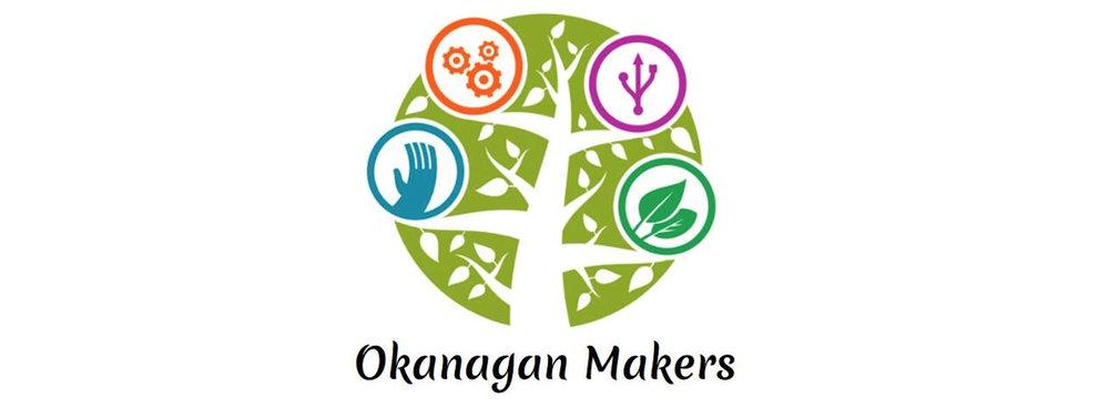 okanaganmakers.jpg