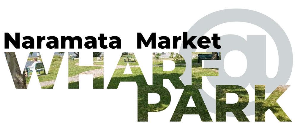 naramata market logo.jpg