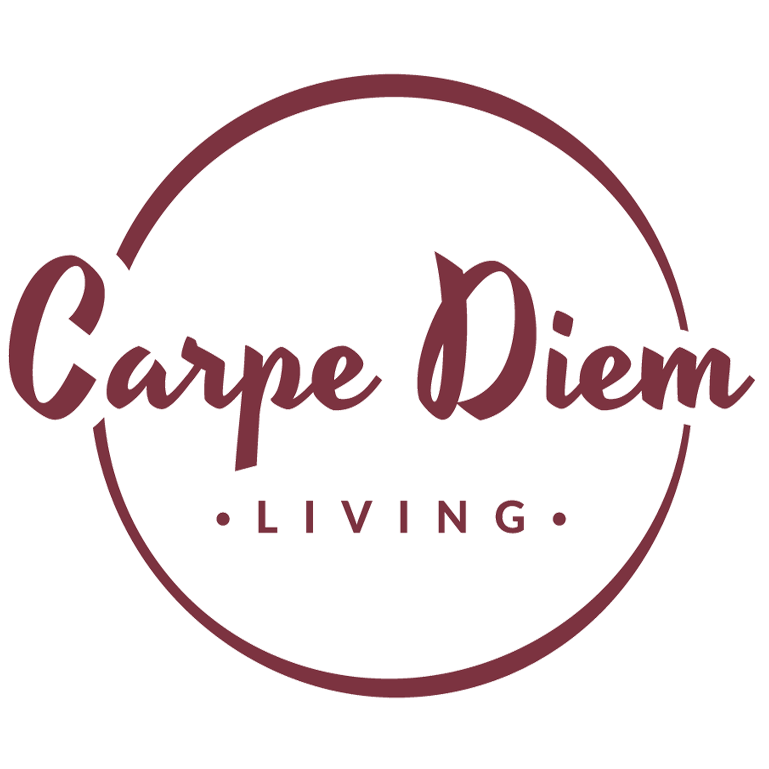 Carpe Diem Living