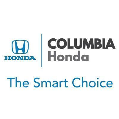 Columbia Honda.jpeg