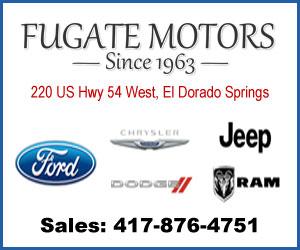 FugateMotors.jpg