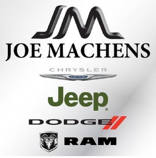 Joe Machens Chrysler.jpg