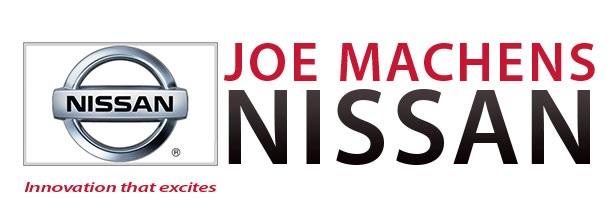 Joe Machens Nissan.jpg