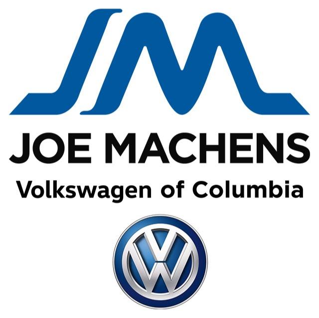 Joe Machens Volkswagen.png