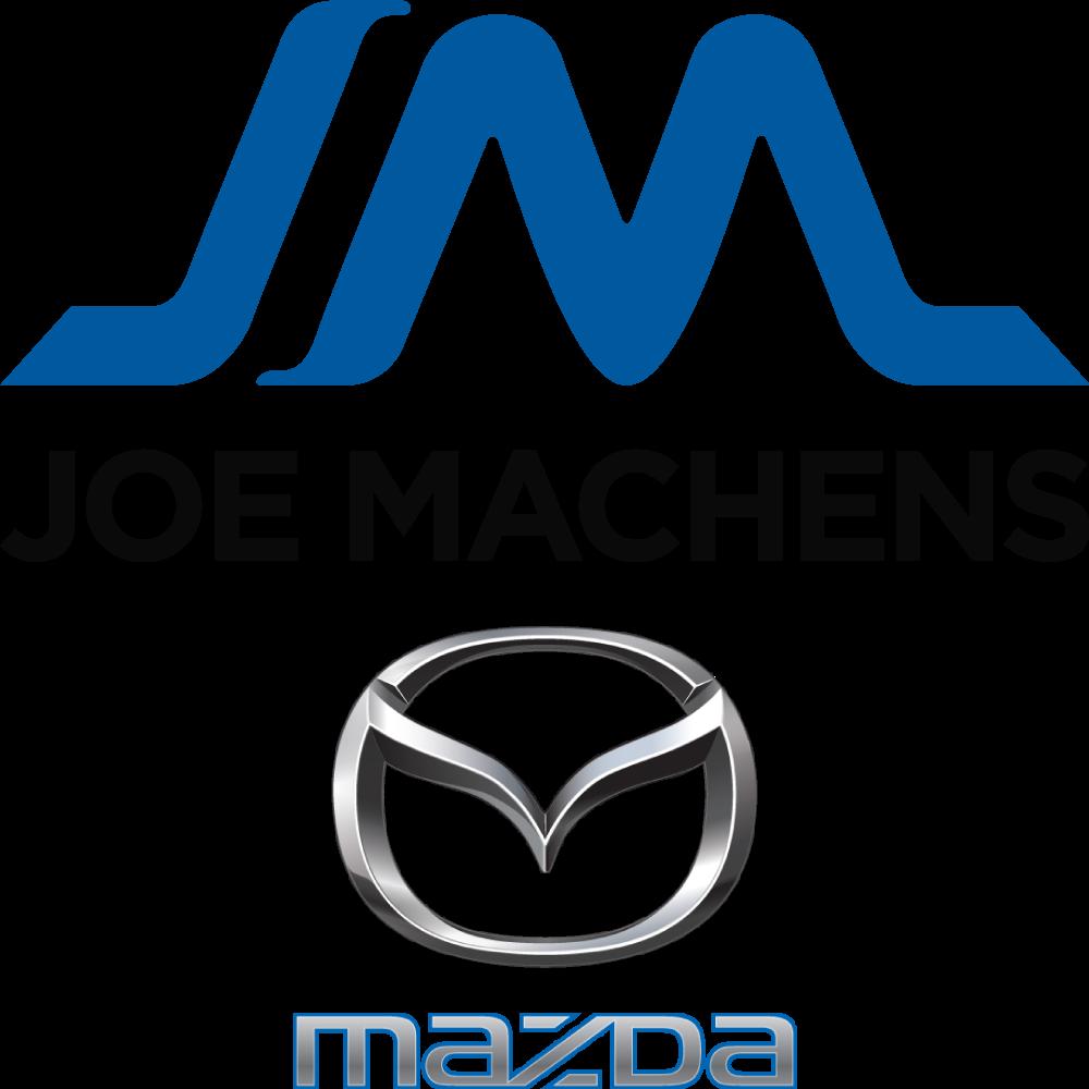 Joe-Machens-Mazda-Logo-SQ.PNG