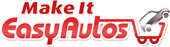 used-cars-new-cars-for-sale-MIEA-logo.png