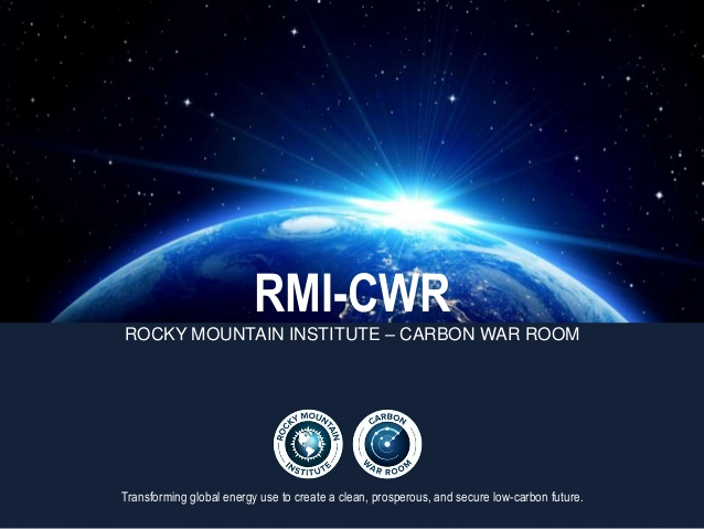 what-we-do-rocky-mountain-institutecarbon-war-room-1-638.jpg