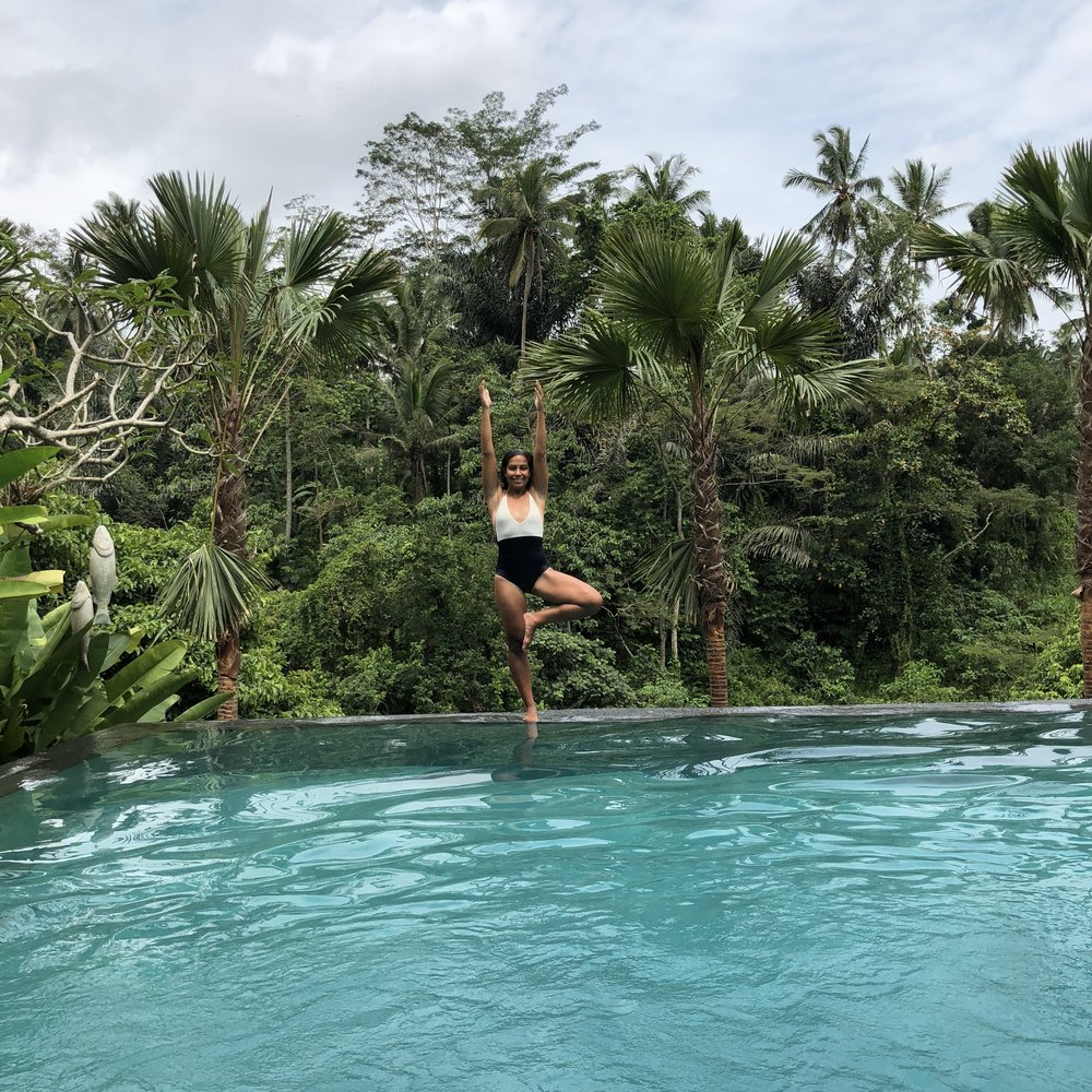 Bali Loving