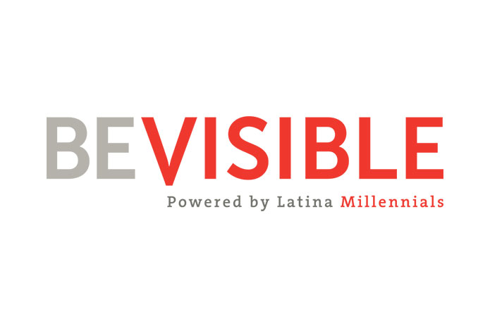 featured-bevisible1.jpg