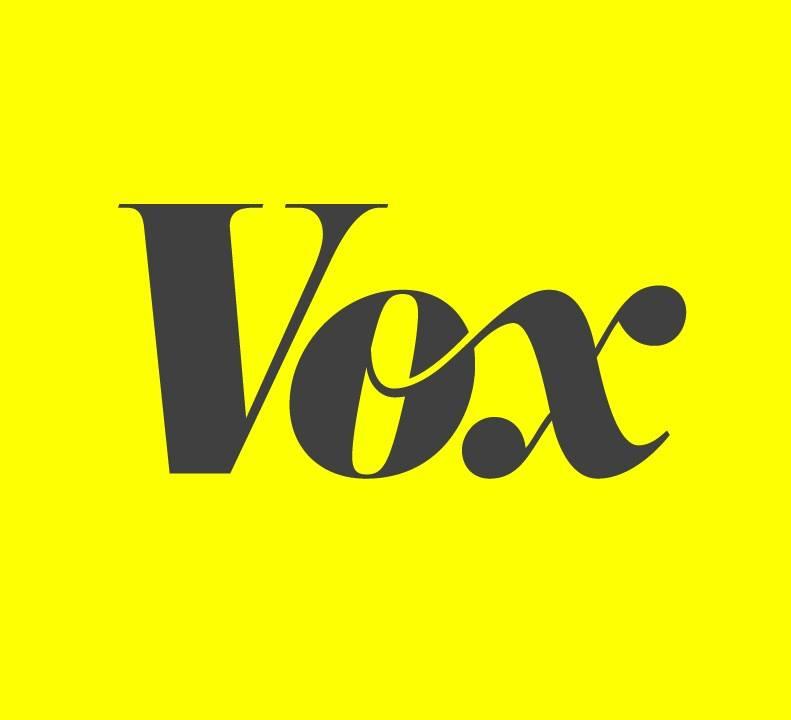 Vox.jpg