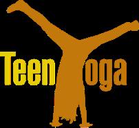 Teenyoga