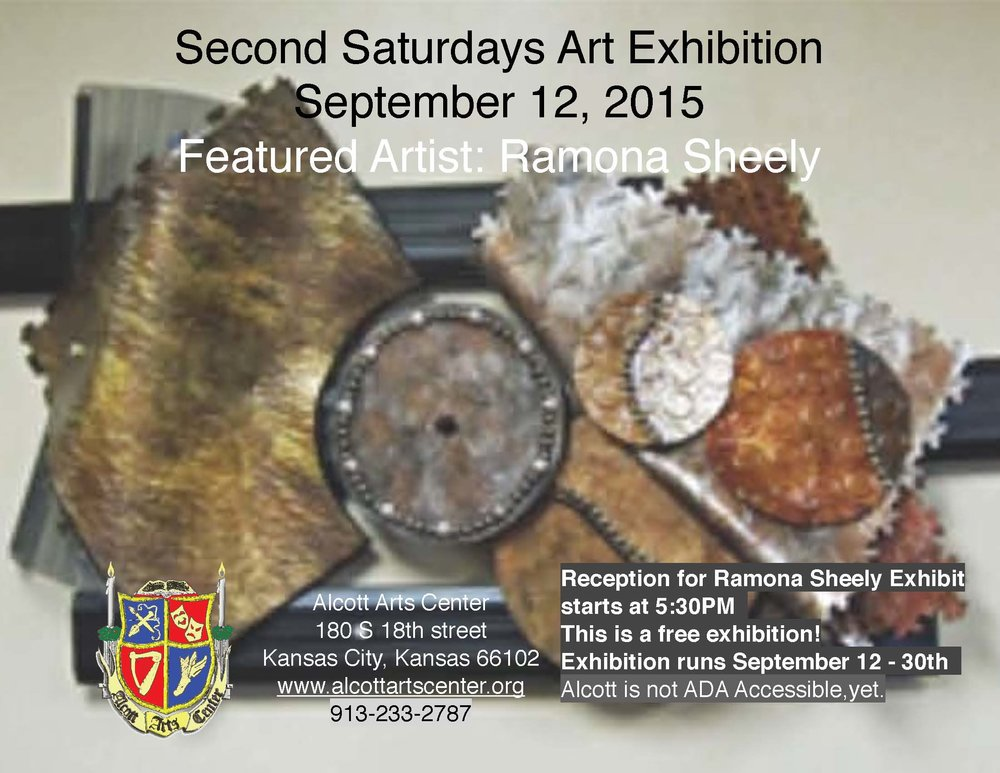 Ramona Sheely Exhibit Poster 9-12-2015.jpg