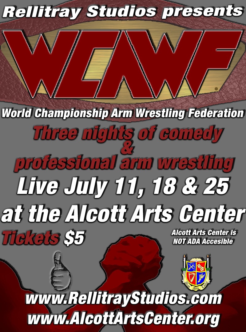 WCAWF1-flier 7-2014.jpg