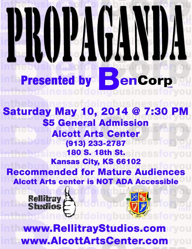 Mock Propaganda flier 5-10-2014.jpg