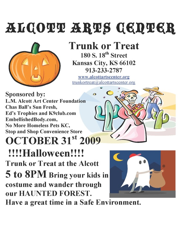 trunk_or_treat_flier_w_sponsors_2009.jpg