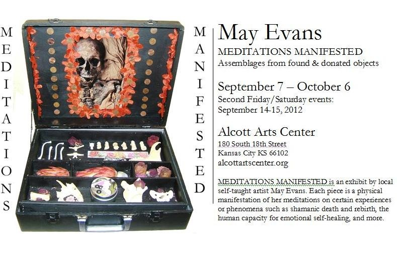 meditations manifested flier-1.jpg